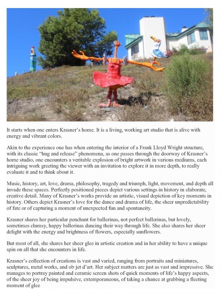 Malibu Surfside News Krasner article December 21 2016_Page2