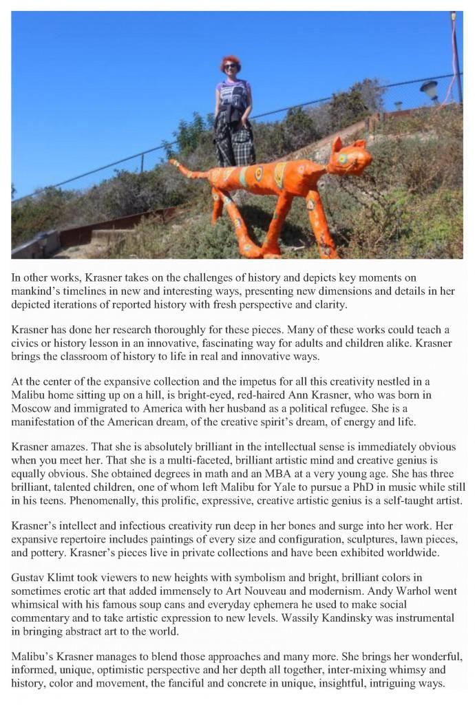 Malibu Surfside News Krasner article December 21 2016_Page3